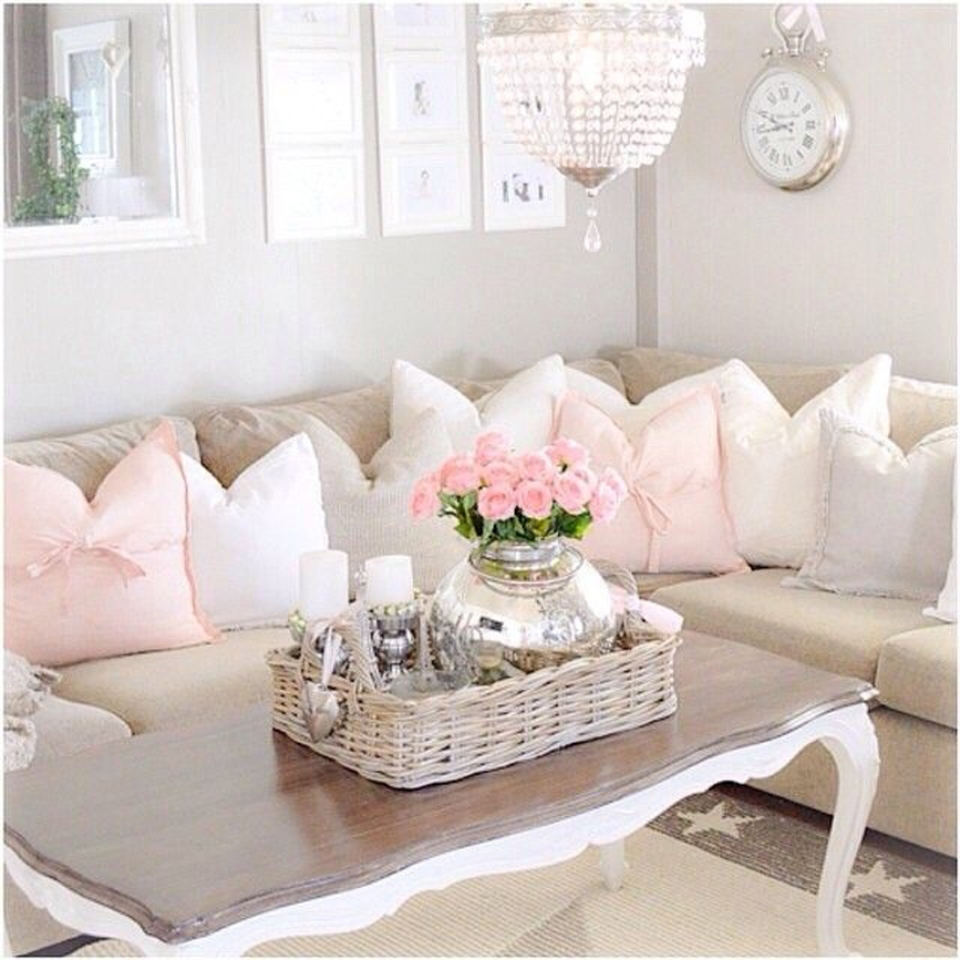 Dismueblesdeco: shabby chic
