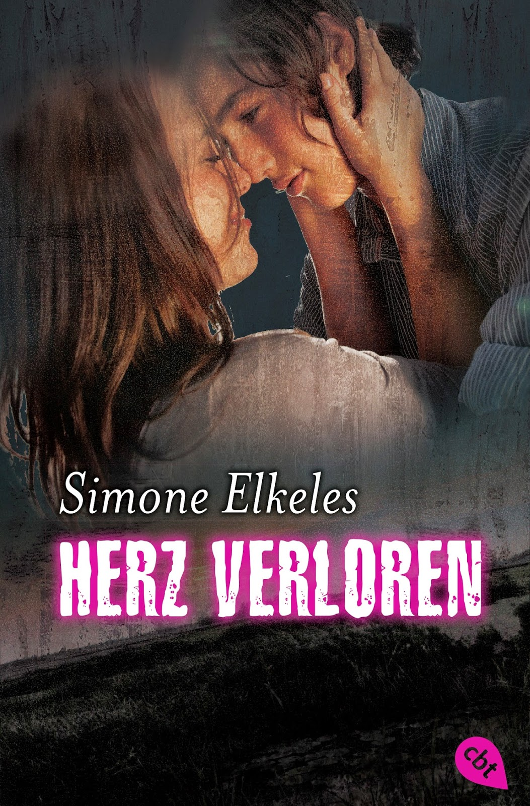 http://www.randomhouse.de/Paperback/Herz-verloren-Band-2/Simone-Elkeles/e446041.rhd