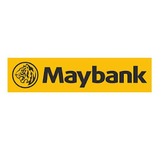 Maybank Photo Contest