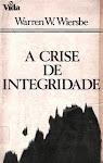 Crise de Integridade