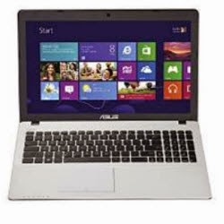 ASUS X552LD-SX210H (i5, 4GB, 500GB, Win 8.1) at Rs.35940 only