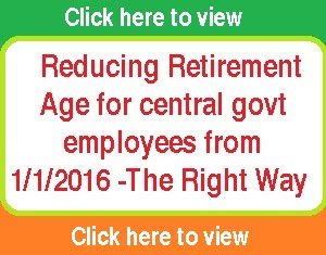 retirement-age-news