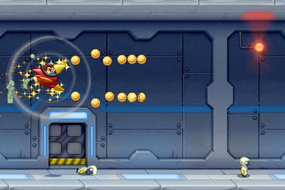 IMG_0695 Review: Jetpack Joyride (iPhone e iPad)