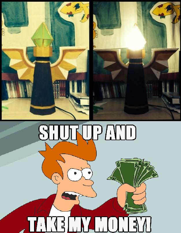 Funny Meme League Of Legends : League of legends funny memes
