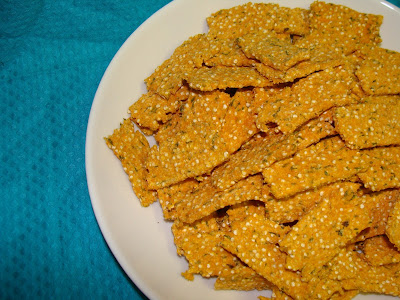 grain free gluten free egg free dog treat recipe