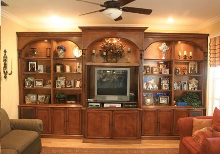 Cupboard Models : Latest wooden cupboard designs.  An Interior Design