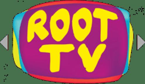 Root TV