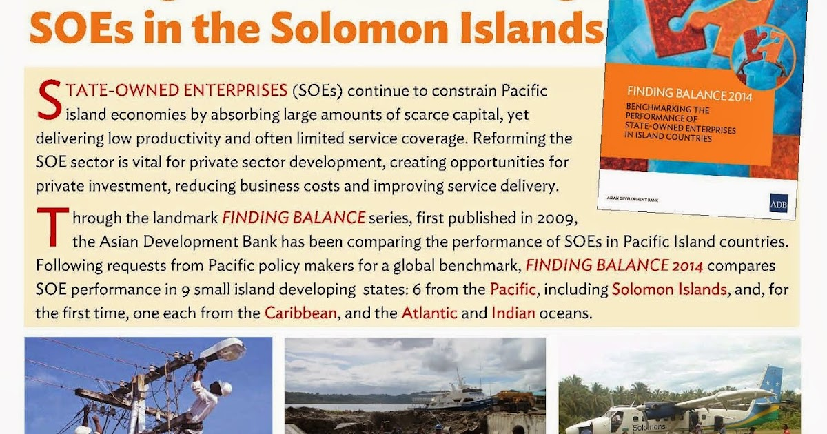 an analysis of the topic of the development economics and the solomon islands Central bank of solomon islands economics, research, and statistics department central bank working paper series  comments and suggestions throughout the development of this paper special thanks to members of the economics, research, and statistics department of the central banks of the solomon islands for their  the solomon islands.