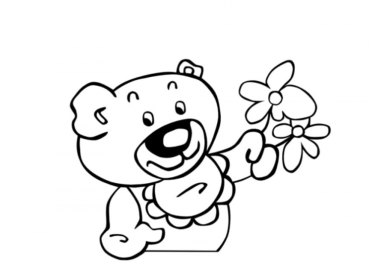 flower coloring pages printable. printable coloring pages