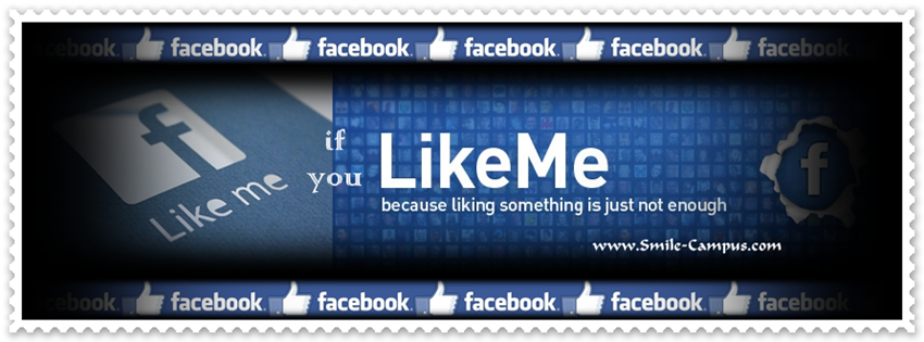 Custom Facebook Timeline Cover Photo Design Grediant - 5