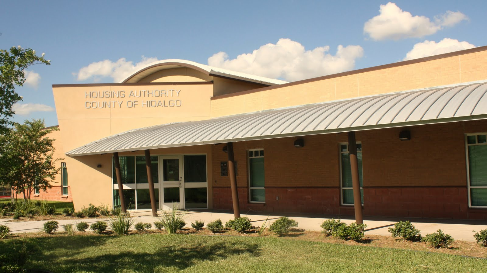 South Padre Island Housing Authority
