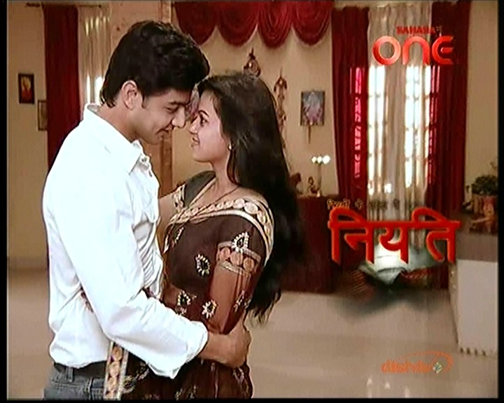 CLICK HERE TO WATCH NIYATI 7TH JULY 2011 THURSDAY EPISODE