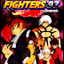 The King of Fighters '97 Plus (Hack)