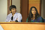 Chusinodiki Chusinantha Press meet-thumbnail-9