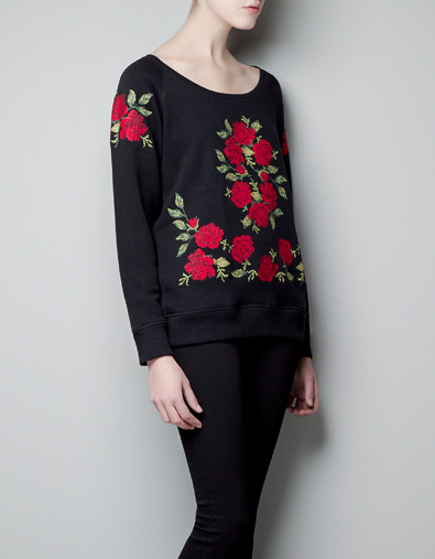 tapestry_zara_sweater