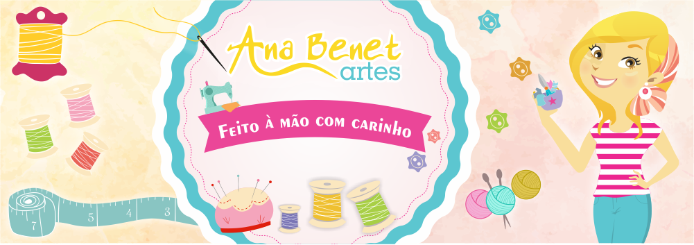 Ana Benet Artes