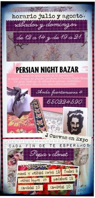 El libro del destino the book of destiny exposici n y for Precios alfombras persas originales