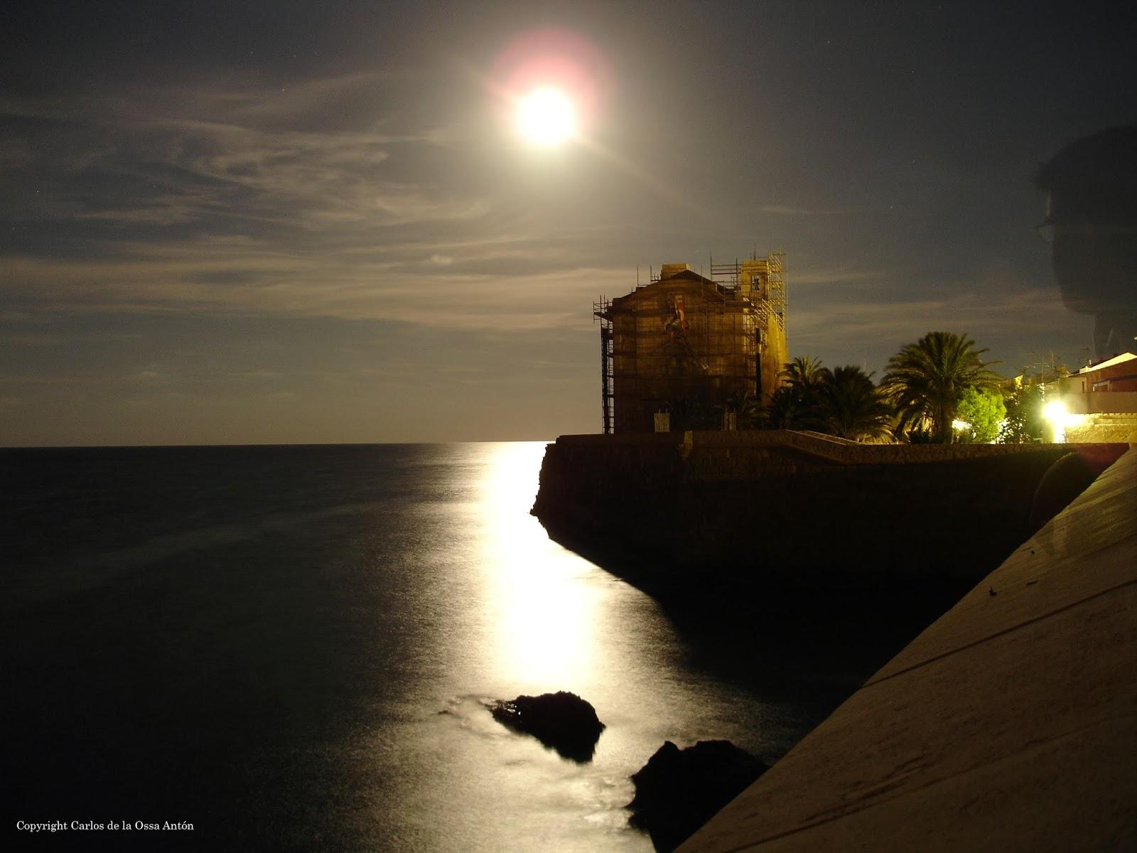 La casa de tabarca isla de tabarca un enclave natural privilegiado - Casa en tabarca ...