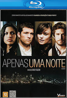 Apenas uma Noite  Download Apenas uma Noite &#8211; Bluray 1080p &#8211; Dual udio + Legenda