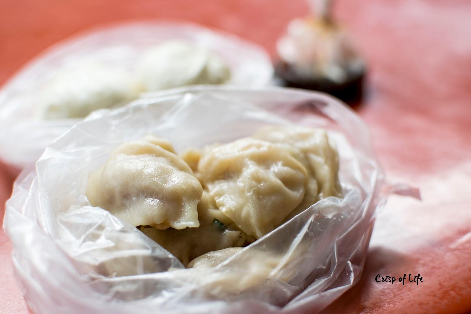 [HUALIEN 花莲] Day 7: Hualien must try food 第七天:花莲美食