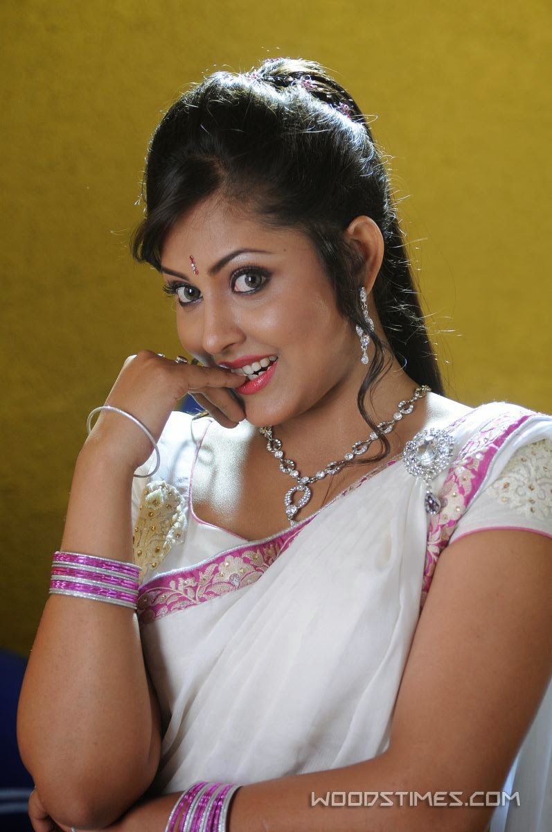 bramman tamil movie latest photos gallery woodstimescom