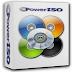 PowerISO 6.1 (x86/x64) Free Download