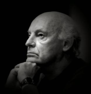 Libros Eduardo Galeano PDF
