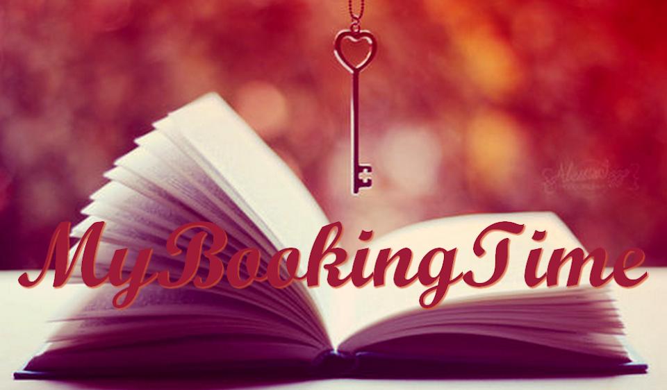 La lecture est le plus beau des voyages.