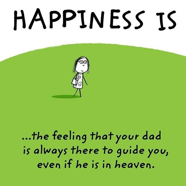 happy fathers day in heaven photos wallpaper directory