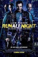 Una noche para sobrevivir (Run All Night) (2015) [Vose]