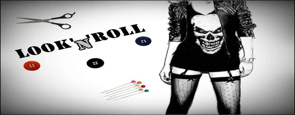 Look'N'Roll