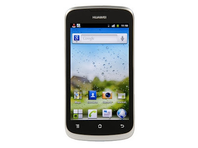 specifications of huawei ascend, specifications of huawei ascend G300, specifications of huawei G300, Features of Huawei Ascend G300, features of huawei y200, price of huawei G300