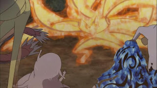Free Download Naruto Shippuden 330 - 331 Subtitle Indonesia