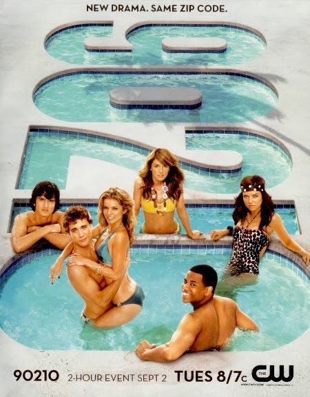 90210 TV series season 5 ep 22 Greek Subs
