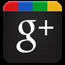 Usad Google Plus para mejorar el posicionamiento en Internet
