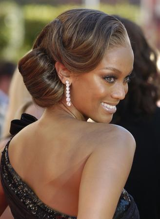 new hairstyles for prom. Black Prom Hairstyles