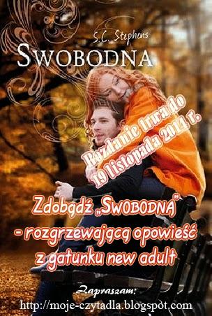 http://moje-czytadla.blogspot.com/2014/11/listopadowy-konkursik.html