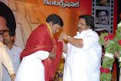 Rajendra Prasad Birthday Celebrations-thumbnail-6