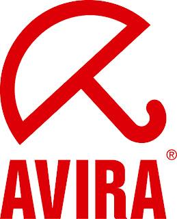 Update Avira Kamis 24 Mei 2012