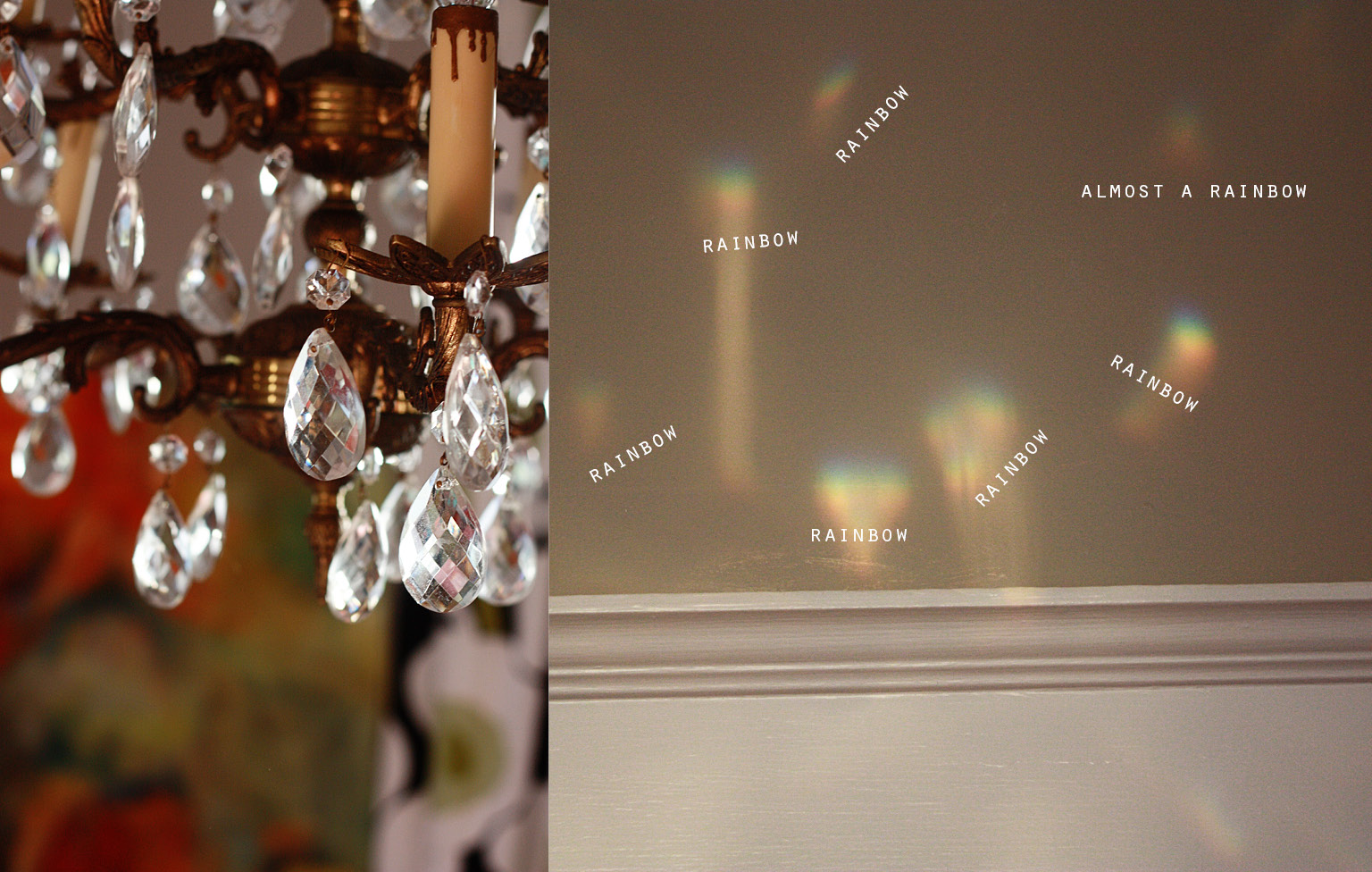 My new slash old chandelier mrs snow aunt peaches my new slash old chandelier mrs snow arubaitofo Image collections