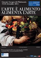 http://www.beniculturali.it/mibac/export/MiBAC/sito-MiBAC/Contenuti/MibacUnif/Eventi/visualizza_asset.html_1226722559.html