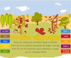 http://www.vedoque.com/juegos/juego.php?j=Otono