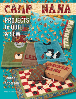 http://www.thewholecountrycaboodle.com/collections/books/books/item/camp-nana-book-copy?category_id=47