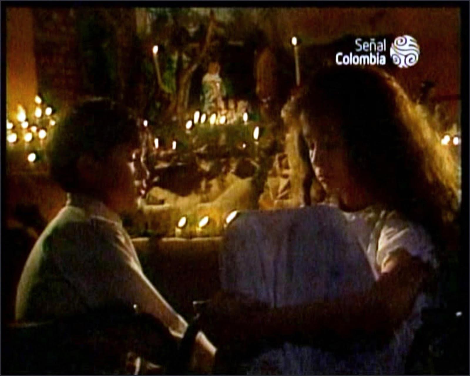 Danna García fotos..La Casa de las dos Palmas 1990 - Página 3 EVANGELINA+(DANNA+GARCIA+NI%C3%91A)+ZZD