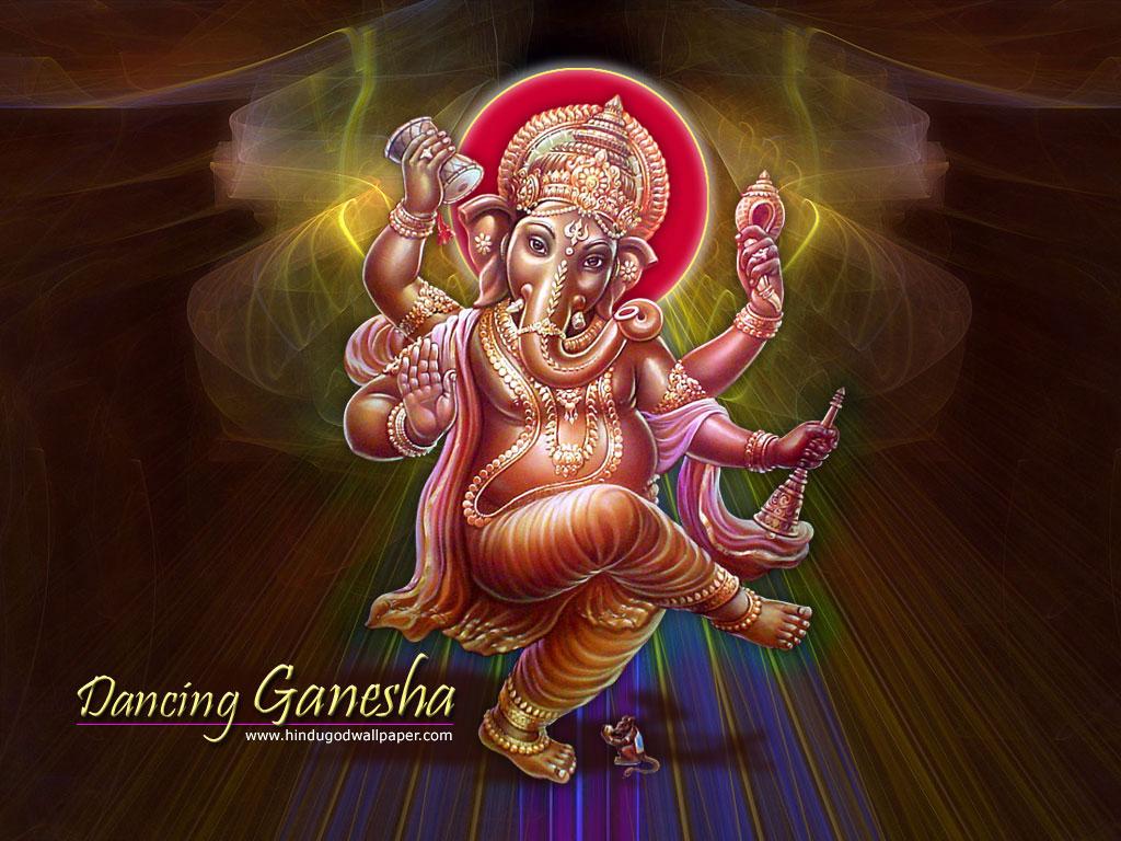 http://4.bp.blogspot.com/-3OLP_v3EB9c/T72ch8Klx-I/AAAAAAAAFPk/fb0hWU0oMsc/s1600/dancing_ganesha_wallpaper_01.jpg
