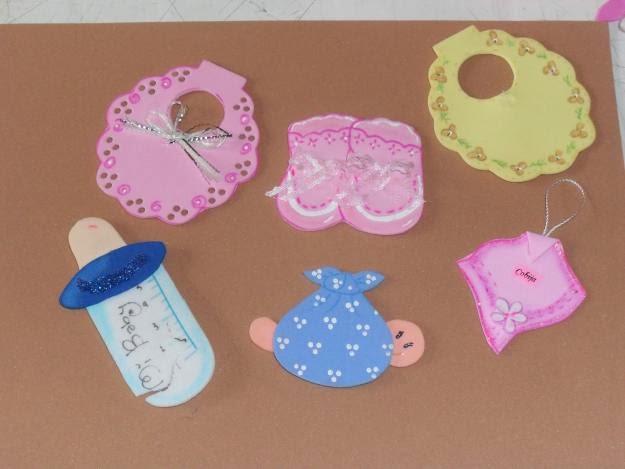 tu blog baby distintivos para baby shower