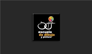 ESCUELA DE DIBUJO BUHAJE