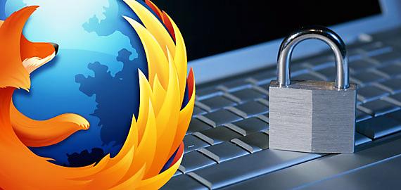 Firefox 14 va folosi Google SSL