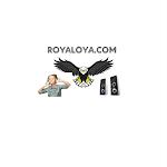 ROYALOYA.COM