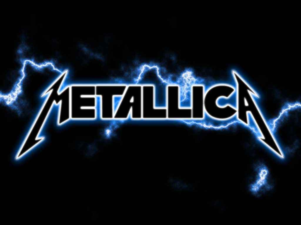 Guitars And More The Ultimate Rockstar Metallica Nothing Else